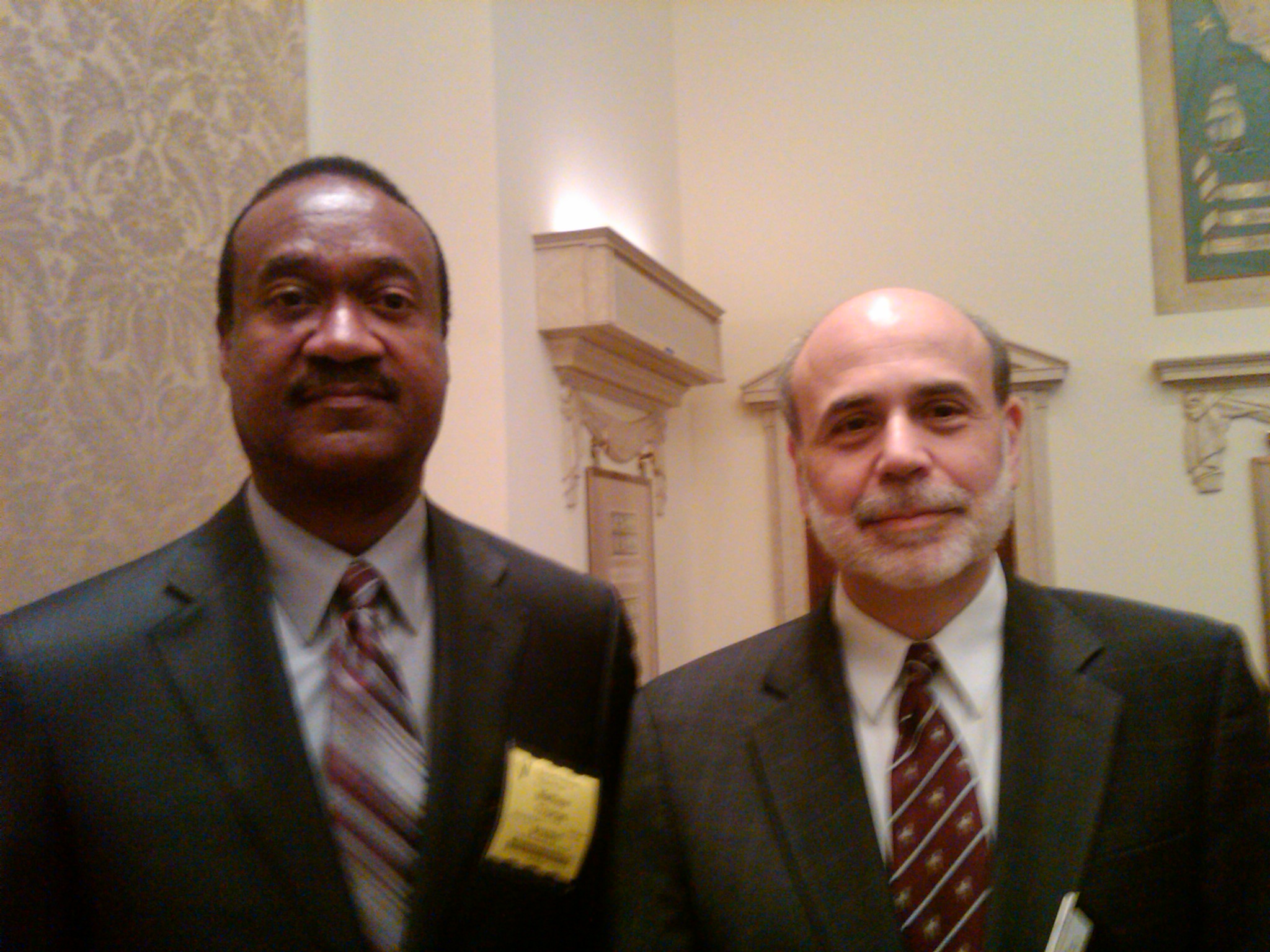 thomas-and-bernanke-20100915-1109