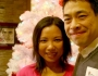 holiday2009-29