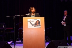 benefit-2012-onstage-031