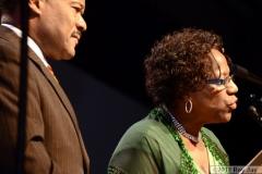 benefit-2012-onstage-040