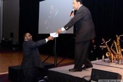 benefit-2012-onstage-056