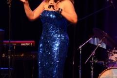 benefit-2012-onstage-060