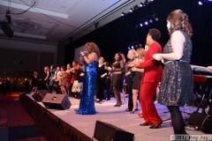 benefit-2012-onstage-071
