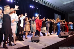 benefit-2012-onstage-076