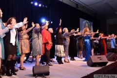 benefit-2012-onstage-077