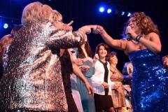 benefit-2012-onstage-079