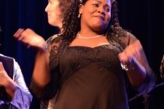 benefit-2012-onstage-086