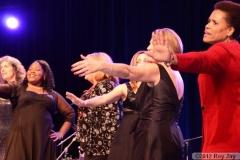 benefit-2012-onstage-087