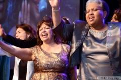 benefit-2012-onstage-089