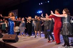 benefit-2012-onstage-093