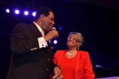 benefit-2012-onstage-107