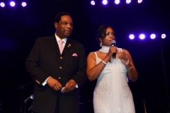 benefit-2012-onstage-112