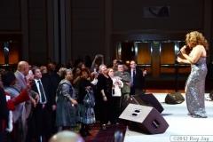 benefit-2012-onstage-115