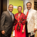 2nd Annual International Multicultural & Heritage Tourism Summit & Trade Show