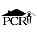 PCRI Gala Event Judge