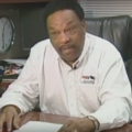 AFRICAN AMERICAN CHAMBER THE SPARK PLUG BEHIND MULTI MILLION DOLLAR SUIT
