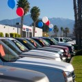 A Used Car May Cost You Three Times The Purchase Price