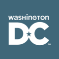 Portland, Oregon Chamber video debuts in D.C.